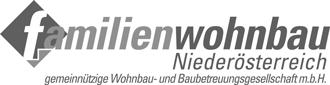 Familienwohnbau Niederösterreich