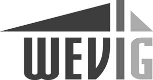 WEVIG